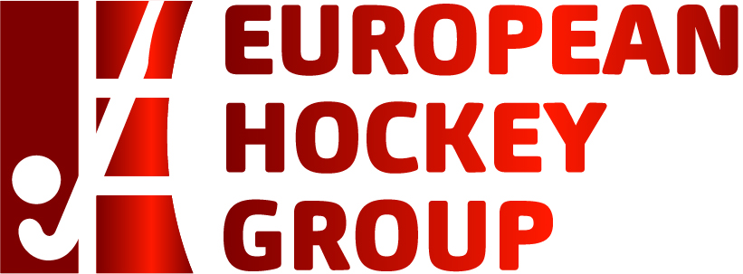 The European Hockey Group excels in Innovative and Sustainable Solutions for Fieldhockey purposes